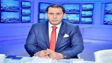 """Photo of الخبير الاقتصادي محمد صالح الجنادي في تصريح ل"""" شمس اليوم """" …لا بد من إجراءات إقتصادية عاجلة"""