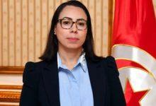 """Photo of """"مغرب انتلجنس"""": نادية عكاشة استفادت من حملة تطعيم """"سرية"""" ضد كوفيد-19"""
