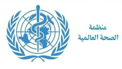 Photo of رئيس المنظمة العالمية للصحة يصاب بكورونا