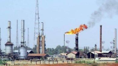 """Photo of إحسان عبد الجبار: اتفاق """"أوبك+"""" سيرفع النفط فوق 50 دولاراً أوائل 2021"""