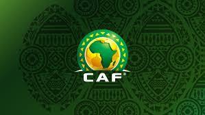 """Photo of الاتحاد الإفريقي لكرة القدم """"كاف""""ينقل مباراة كأس السوبر الأفريقية للقاهرة"""