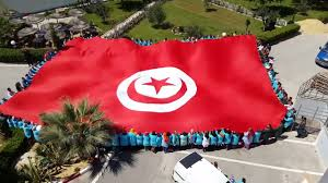 Photo of تونس…الجمهورية المترنحة
