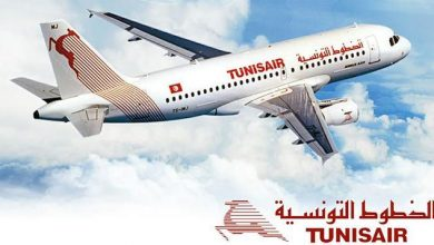 Photo of الخطوط التونسية تؤمن رحلة يوميا انطلاقا من  قرطاج في اتجاه باريس