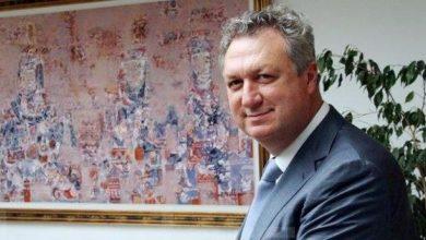 Photo of وزير المالية : تم إدخال تنقيحات على قانون المالية التكميلي لسنة 2020