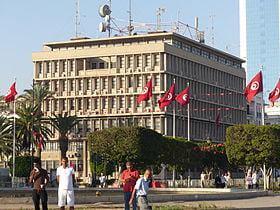 Photo of تفاعل ايجابي من وزارة الداخلية