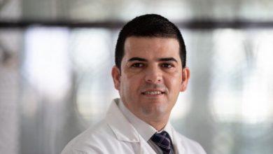 Photo of الباحث التونسي حمدي مبارك يجيب عن تساؤلات حول إمكانية إعادة الإصابة  وفاعلية التلقيح بكوفيد -19