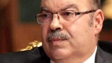 Photo of الطيب راشد يتقدم بطلب رفع الحصانة تلقائيا
