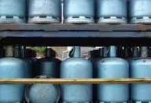 Photo of الغرفة النقابية الوطنية لموزعي الغاز المنزلي بالجملة تلغي قرار تعليق النشاط بعد التوصل إلى اتفاق مع وزارة الصناعة