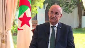 """Photo of الجزائر: تبون يغادر المستشفى بألمانيا وسيعود للبلاد في """"الأيام القادمة"""""""
