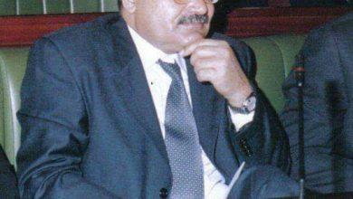 Photo of لزهر الضيفي يكتب ردا على تدخل النائب فريدة العبيدي أثناء مناقشة قانون المالية 2021