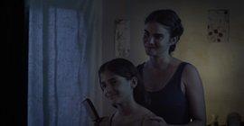 Photo of المخرجة المصرية سارة الشاذلي تستعد للمشاركة في مهرجان القاهرة السينمائي الدولي 42
