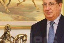 Photo of حول الحوار الوطنى الذى تبناه  الاتحاد العام التونسي للشغل