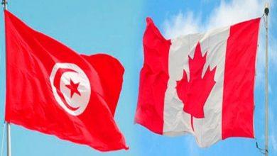 Photo of شروط السفر من تونس إلى كندا وفق ما ادرجته الخطوط الجوية التونسية على إثر قرار الحكومة الكندية