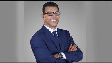 Photo of منجي الرحوي يؤكد رفضه ومنعه الغرياني من دخول البرلمان