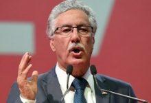 Photo of تململ في حزب العمال