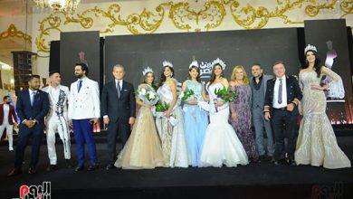 Photo of اختيار ملكة جمال مصر 2020