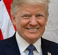 Photo of إدارة ترامب بصدد التضييق على الاستثمارات الأمريكية في شركات صينية