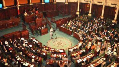 Photo of كتل تطالب رئيس البرلمان برفع الحصانة عن كتلة ائتلاف الكرامة وتقديم قضية عدلية ضدها