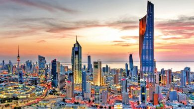 Photo of الكويت تعدل سوق العمل بترحيل الوافدين المتورطين في قضايا