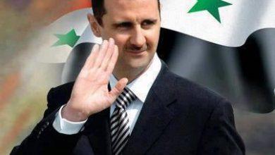 Photo of الأسد: الضغوط الأميركية والعقوبات تعيق عودة اللاجئين السوريين