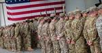 Photo of الولايات المتحدة قد تبدأ سحب قوات من أفغانستان والعراق قريباً