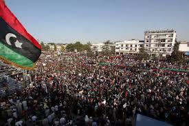 Photo of العلاقة بين تركيا وليبيا جهود السلام إلى اين ؟