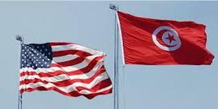 Photo of رئيس الجمهورية التونسية  يوجه تهنئة  إلى بايدن