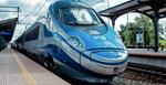 Photo of الإنطلاق في التجارب الفنية على قطارات الشبكة الحديدية السريعة