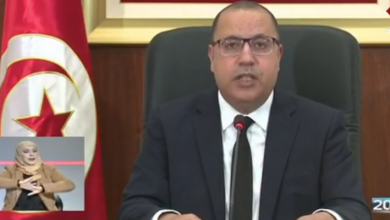 Photo of رئيس الحكومة للشباب: 'أنتم مستقبل هذا الوطن وسنضع إطارا يمكنكم من إيصال صوتكم'