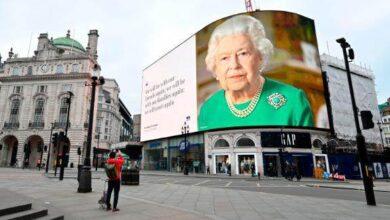 Photo of الملكة إليزابيث تبحث عن موظف للإنستغرام    براتب27 ألف أورو