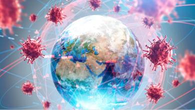 Photo of الصحة العالمية تؤكد على مواصلة الإلتزام بالإجراءات الوقائية حتى بعد التطعيم