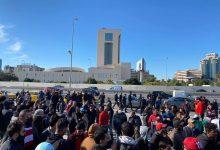 Photo of رابطة حقوق الإنسان : إطلاق  سراح 60  موقوفا من جماهير النادي الإفريقي.