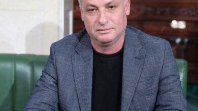 Photo of الحجلاوي : كان ن من الأجدر أن يدعو رئيس الجمهورية أكثر ما يمكن من الطيف السياسي