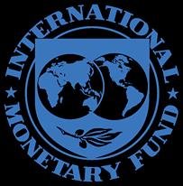 Photo of صندوق النقد الدولي لم يتلقى أي مطلب رسمي لبرنامج تمويل جديد مع تونس