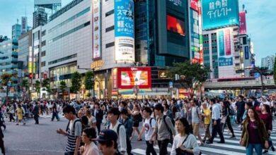 Photo of اليابان تخفض تقييمها للاقتصاد لأول مرة خلال 10 أشهر