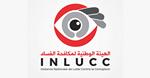 Photo of مرصد الشفافية والحوكمة الرشيدة يرفع  قضية بخصوص التحوير الوزاري