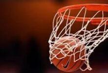 Photo of كرة السلة : لاعبو الشبيبة يهددون بمقاطعة التمارين في حال عدم خلاص جانب من مستحقاتهم المالية