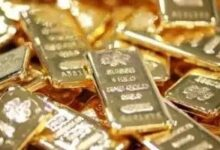 Photo of الذهب يستقر مع ترقب الأسواق لبيانات التضخم في الولايات المتحدة
