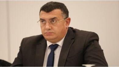 Photo of اللومي: رئيس الحكومة سيعلن غدا اجراءات جديدة لفائدة المواطنين