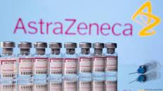 """Photo of منظمة الصحة العالمية:توصي  الدول بمواصلة استخدام لقاح """"أسترازينيكا"""""""