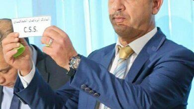 Photo of انسحاب معز المستيري من النادي الصفاقسي…