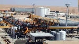 Photo of شركات النفط العملاقة تستعّد لمغادرة تونس