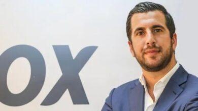 Photo of تعرّف على رجل الأعمال الشاب الذي يهدد رئاسة فلورينتينو بيريز لريال مدريد