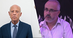 Photo of رضا بلحاج: رئاسة الجمهورية ستتقدم بشكاية ضد 200 شخص من أجل الثراء الفاحش