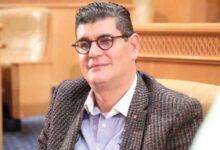 Photo of كريفة  من سيتحمل المسؤولية في صورة حدوث اعتداء داخل البرلمان ؟