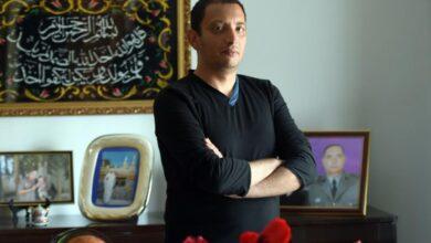 Photo of ياسين العياري يراسل رئيس البرلمان ومدير الأمن الرئاسي حول التونسي المتهم بقتل شرطية فرنسية