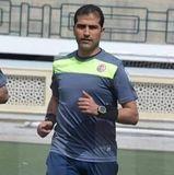 Photo of إيقاف الحكم مجدي بلحاج علي عن النشاط لمدة 3 أشهر