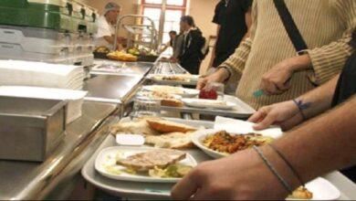 Photo of المطاعم الجامعية: نحو تقديم وجبات محمولة للطلبة خلال شهر رمضان