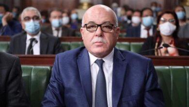Photo of الهاشمي الوزير: امكانية تلقيح الاطفال ضد فيروس كورونا