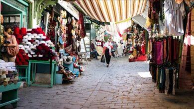 Photo of ولاية تونس تتخذ جملة من القرارات لمواجهة تطور الوضع الوبائي